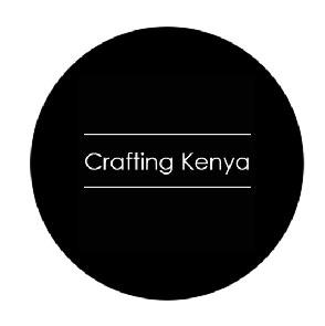 tactive consulting - Crafting Kenya resize 1