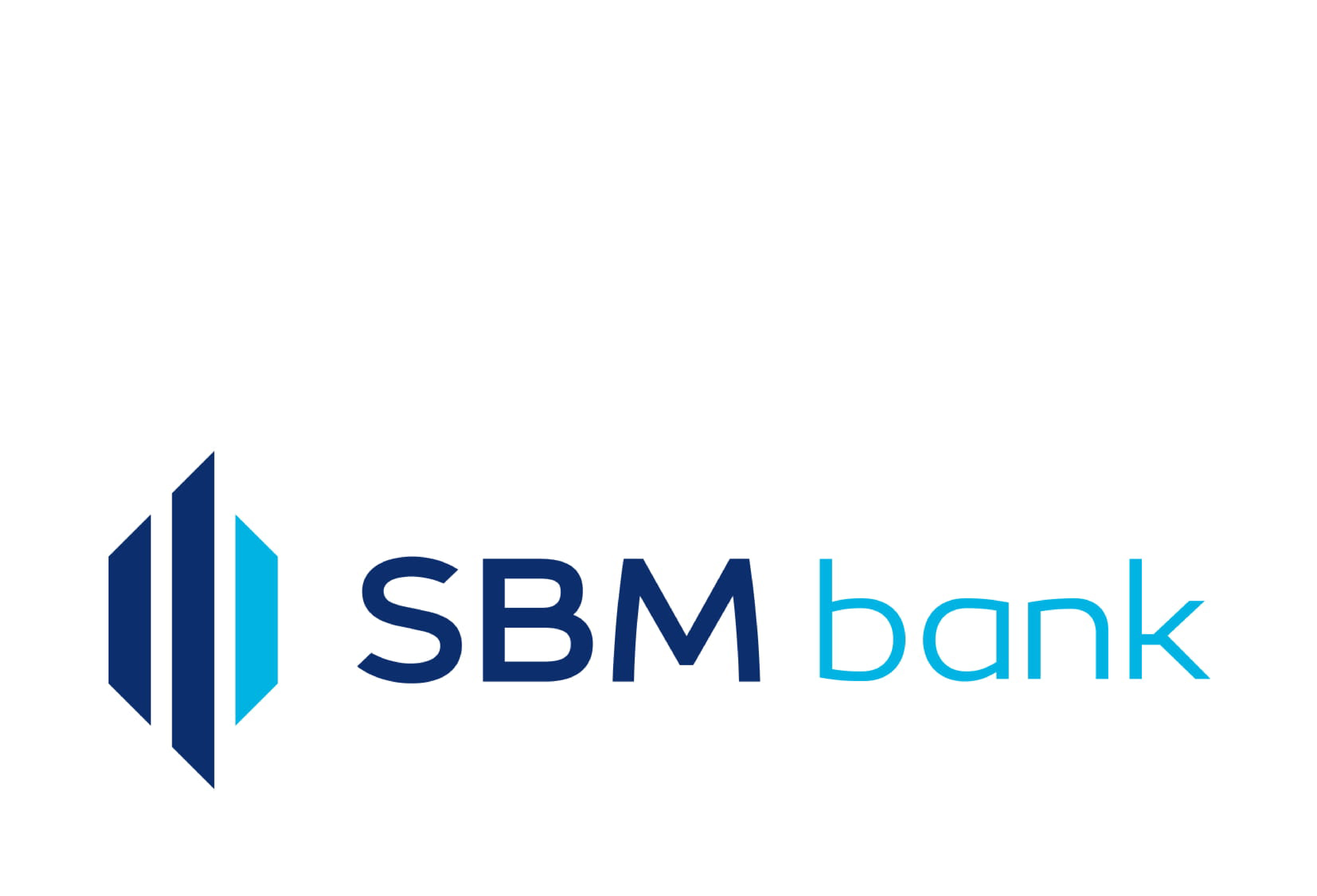 tactive consulting - SBM Logo resize 2