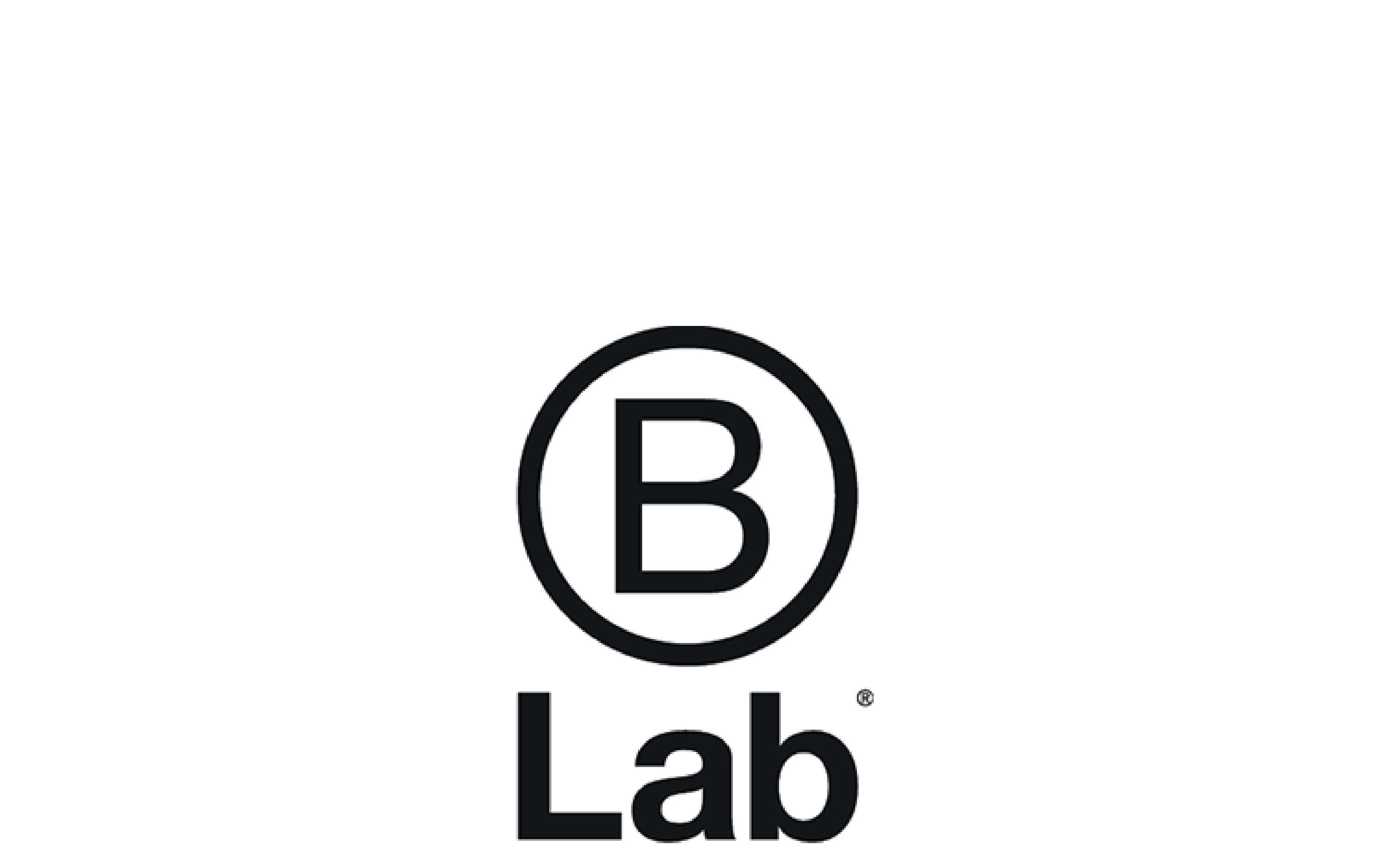 tactive consulting - b lab logo resize 1.4