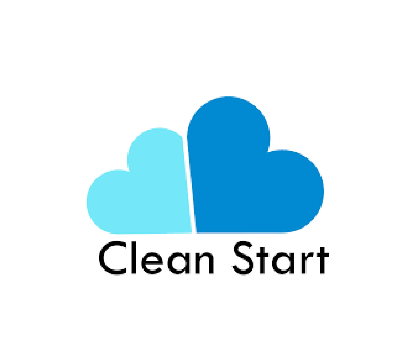 tactive consulting - cleanstart logo resize 1