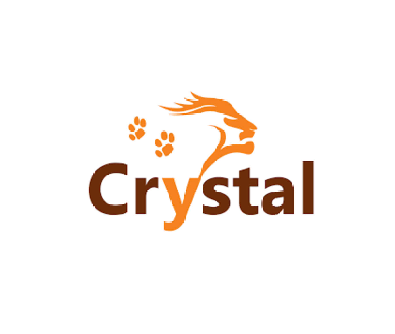 tactive consulting - crystal logo resize 6