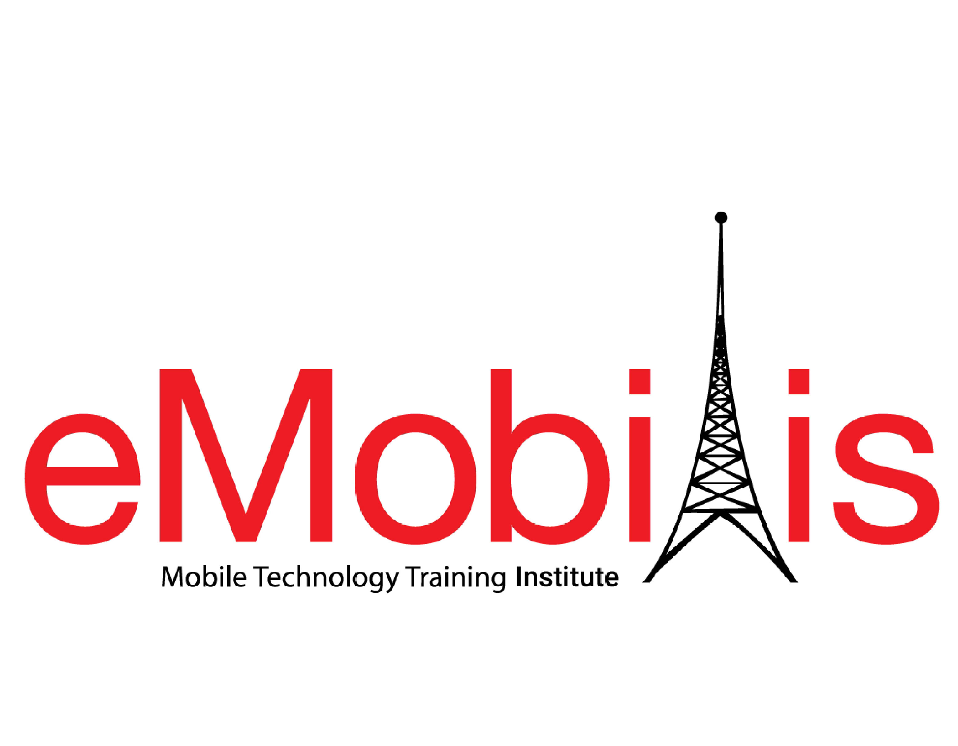 tactive consulting - emobilis logo resize 5