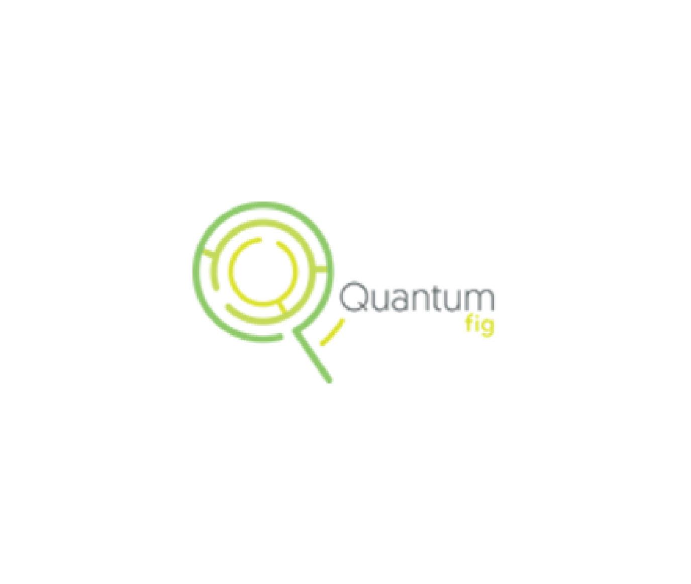 tactive consulting - quantum logo resize 1