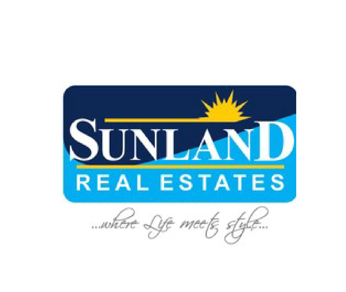 tactive consulting - sunland logo resize 2