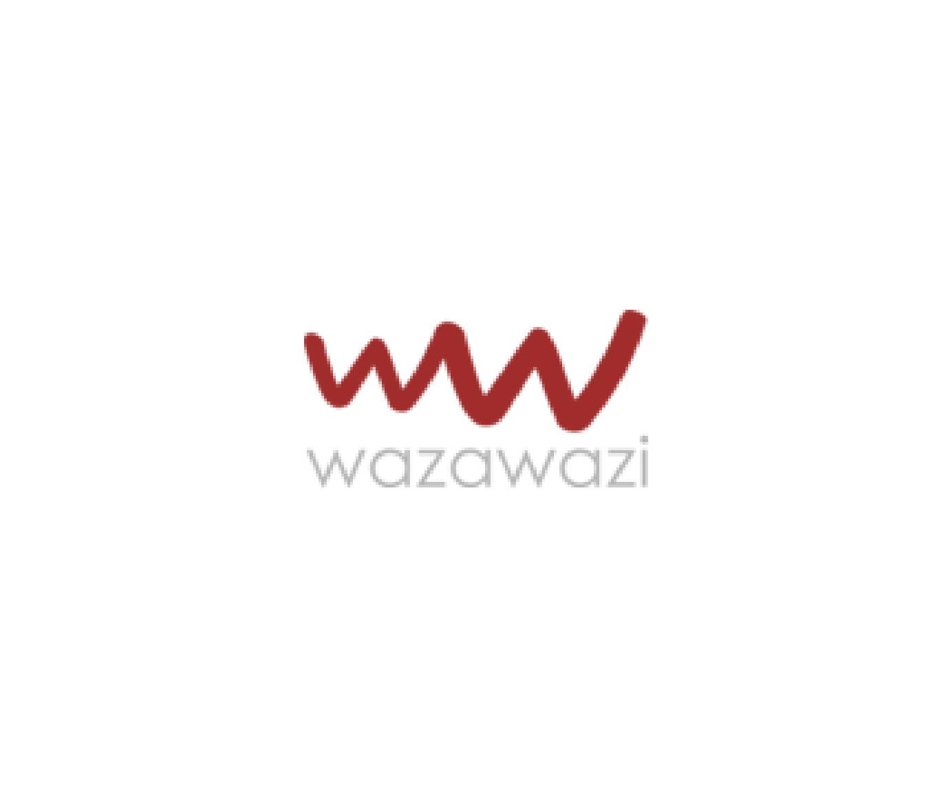 tactive consulting - waza wazi logo resize 1