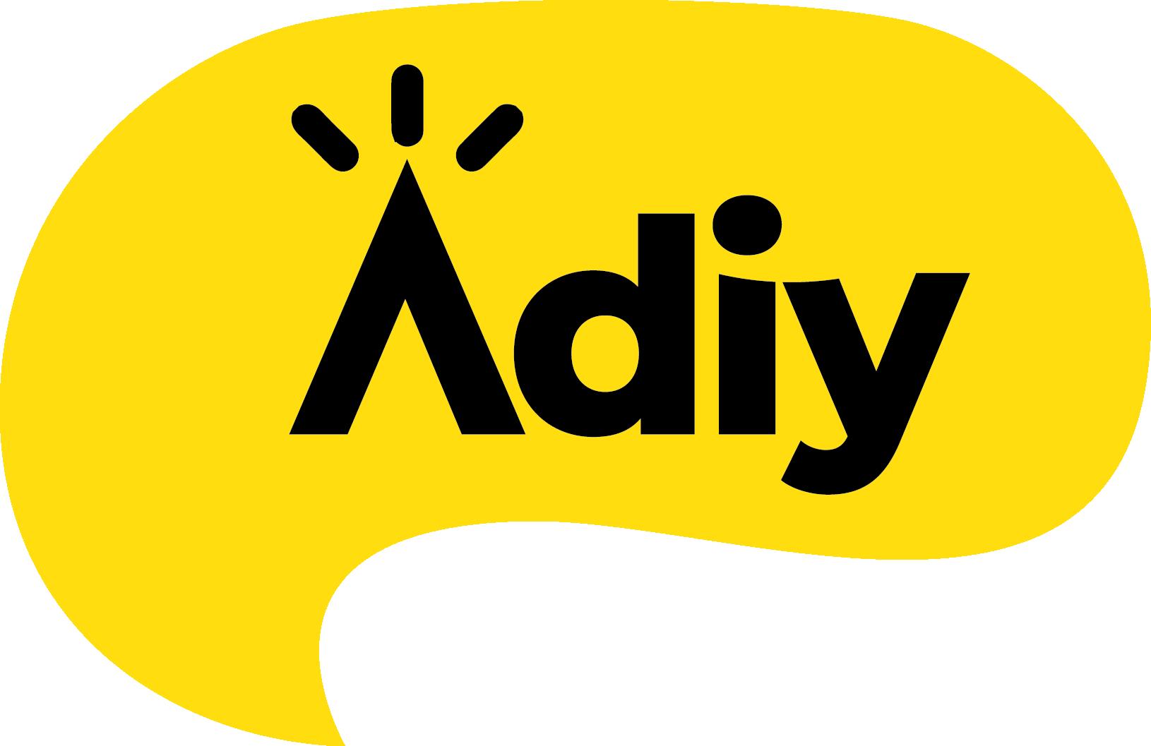 tactive consulting - adiy