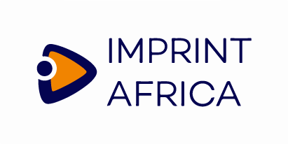Tactive Consulting - Imprint Africa
