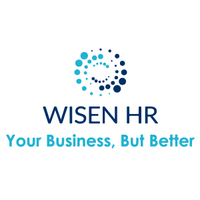 tactive consulting - wisen hr
